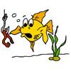 Рыбалка в Репино Бахчисарайского района у Карпыча - последнее сообщение от LavrTavr