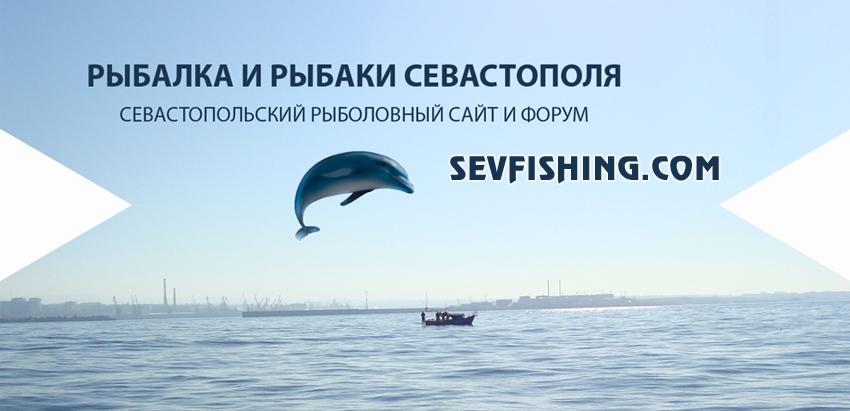 Форум севастополь сайт скачать готовый сервер для css v34 много плагинов